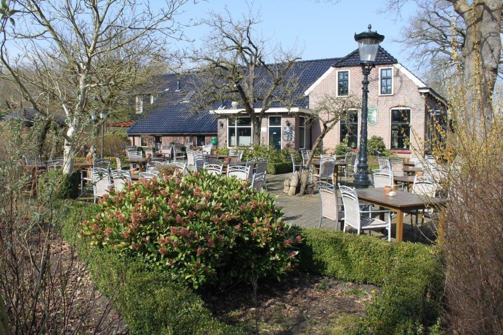 Bekijk foto 1 van Kerkdijk 2