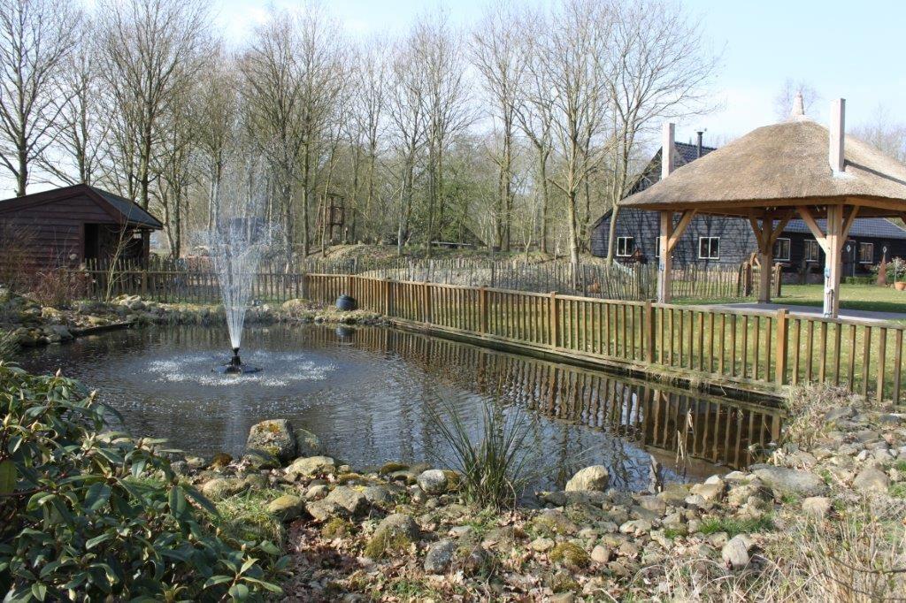 Bekijk foto 4 van Kerkdijk 2