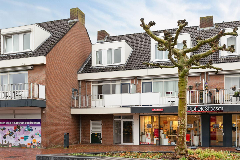 Verkocht Looiersplein 5 5104 Gn Dongen Funda