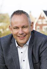Jan Huisman (NVM-makelaar (directeur))