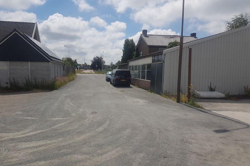 Bekijk foto 2 van Aalsmeerderweg 477