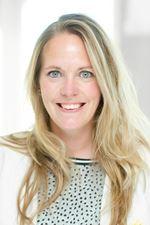 Eilyn Tiemens - de Groot (NVM-makelaar)