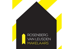 Rosenberg Van Leusden Makelaars Leidsche Rijn