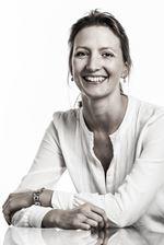 Sanne Hoffmans (Kandidaat-makelaar)