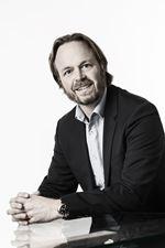 Bernard Muijsson (NVM makelaar)