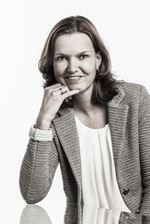 Laura de Jong (Commercieel medewerker)