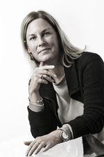 Anne Broekema - NVM-makelaar