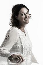 Annelieke Verweij - Commercieel medewerker