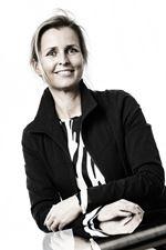 Dorien Kool - Commercieel medewerker