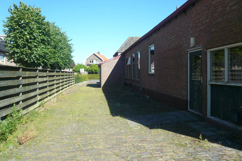 Bekijk foto 3 van Wolddijk 70