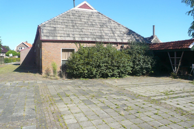 Bekijk foto 4 van Wolddijk 70