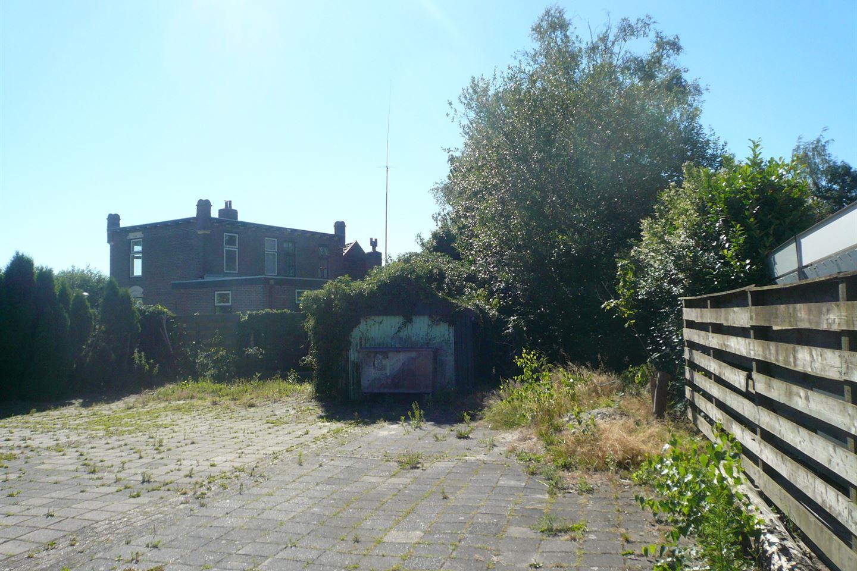 Bekijk foto 5 van Wolddijk 70