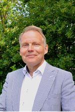 A.Th.C.F. (André) Louwers (NVM-makelaar)