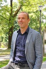 R.G.L. (Ralph) Timmermans (NVM-makelaar)