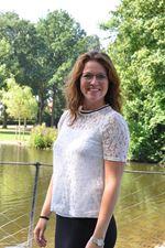 H.G.C.J. (Heidi) Oosterveen - Makelaar