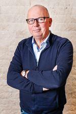 Ben Mordang - NVM-makelaar (directeur)