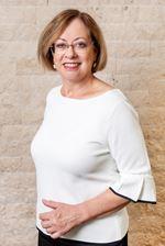 Marjo Daniels - Administratief medewerker