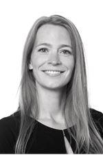 Heleen van Malkenhorst (Kandidaat-makelaar)