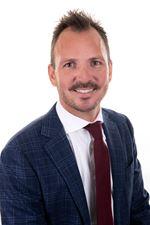 Bastiaan Koeman (Vastgoedadviseur)
