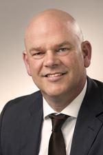 Stefan Noordijk (Hypotheekadviseur)
