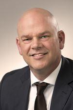 Stefan Noordijk