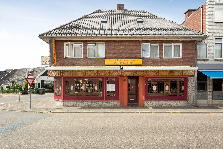 Bekijk foto 1 van Rijssensestraat 86