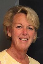 Wilma.M. van Marwijk (Assistent-makelaar)