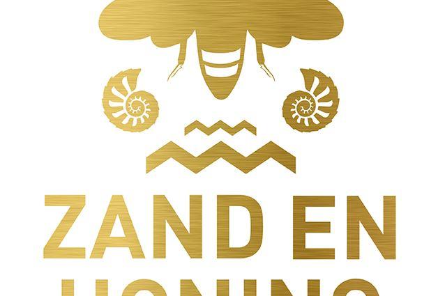 View photo 4 of Zand & Honing, bouwnummer 30 (Bouwnr. 30)