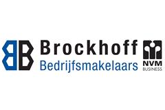 Brockhoff Bedrijfsmakelaars
