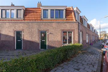 Dorcas Schuur Aagtekerke : Verkocht: burgemeester geuzestraat 49 4363 ap aagtekerke [funda]