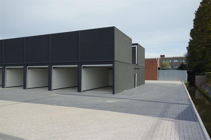 Haantje 23 g, Rijswijk (ZH)