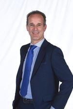 Erwin Vesseur