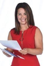Suzanne Sannen (NVM-makelaar)