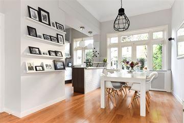 Koopwoningen vondelstraat den haag huizen te koop in for Haag wonen koopwoningen