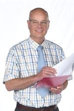 Maarten Sannen (NVM-makelaar)
