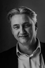 Jan Klein (Mortgage advisor)