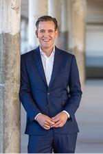 A.J. van  Emmerik (Arjen) (Taxateur o.z. RT)