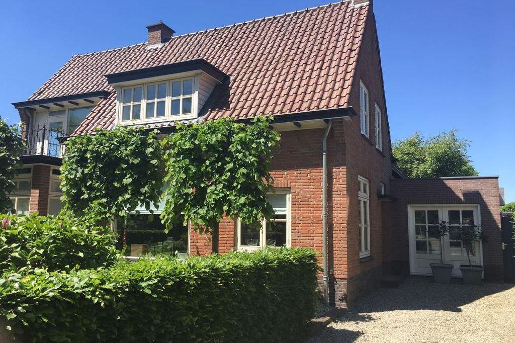 huis te koop: baron van nagellstraat 48 3781 as voorthuizen [funda]