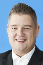 M. (Mitchell) Zenhorst (Real estate agent assistant)