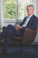 Frans Heijblom (NVM-makelaar)