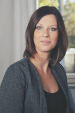 Suzanne Wilderom-Nijmeijer (Kandidaat-makelaar)