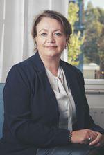 Natasja Heijblom (Commercieel medewerker)