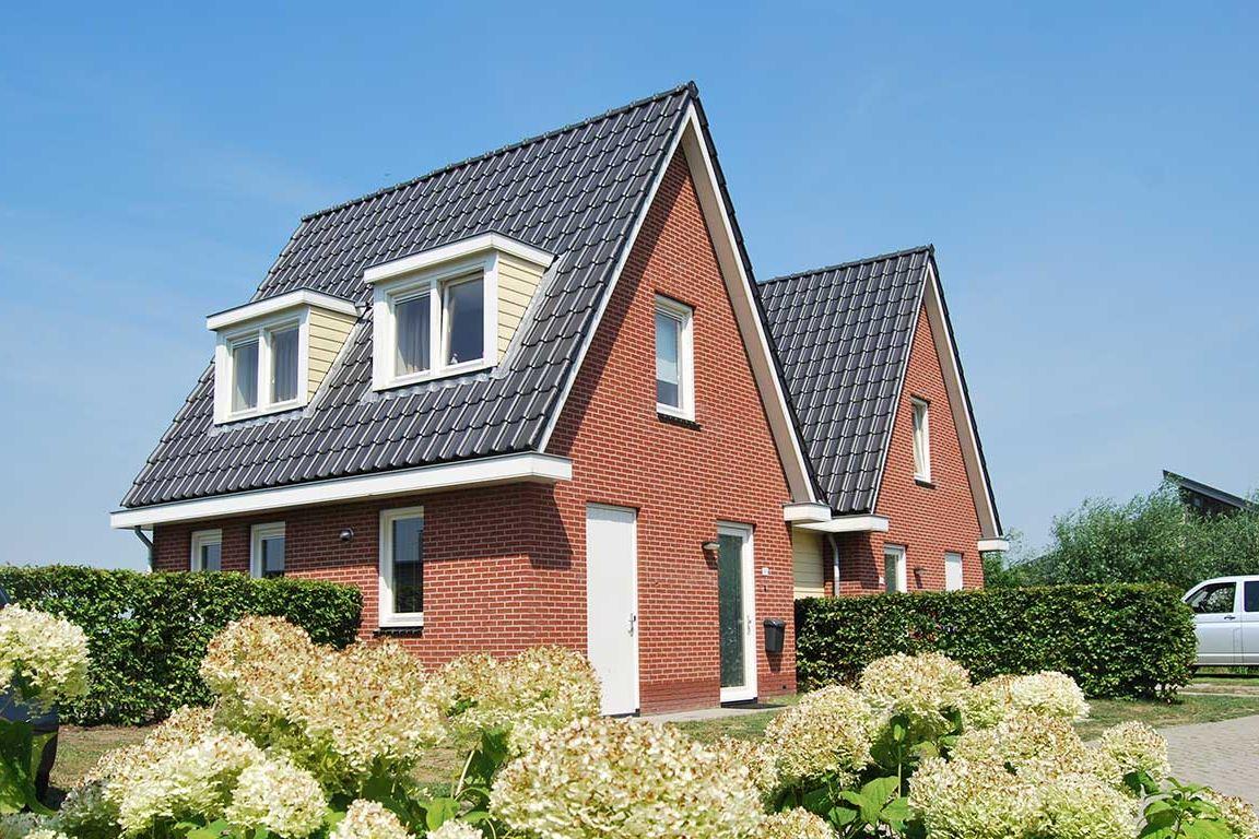 View photo 1 of Maarsseveensevaart 3 18