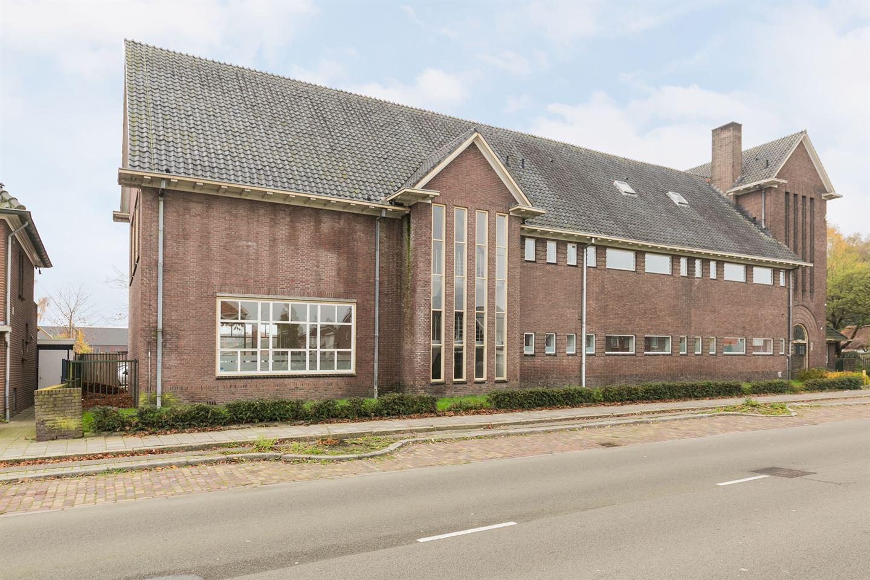 Bekijk foto 3 van Schoolstraat 44