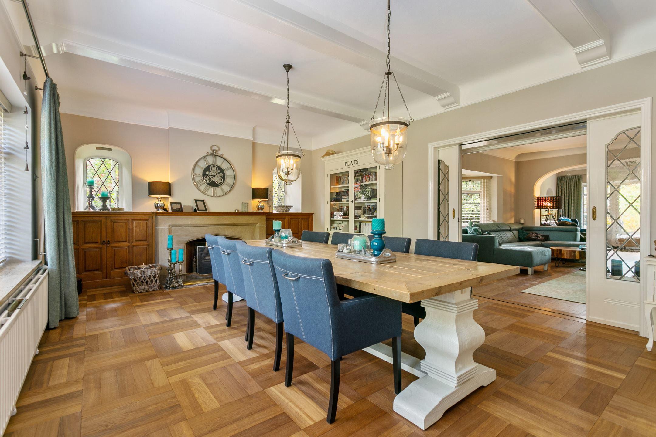 Chateau Vloeren Helmond : Verkocht warandelaan cs helmond funda