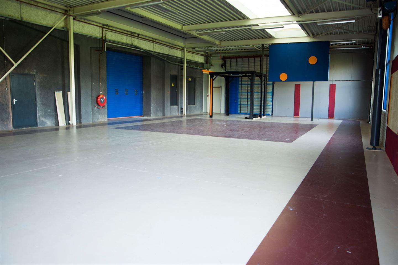 Bekijk foto 4 van Van Aldegondebaan 3 -3a