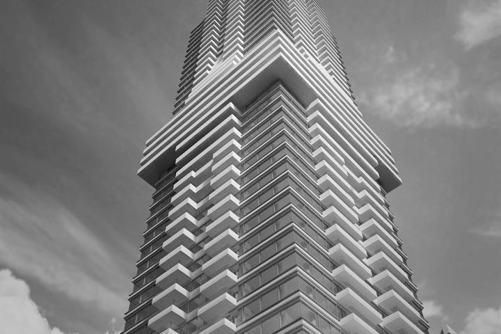 The CoolTower 17-M3