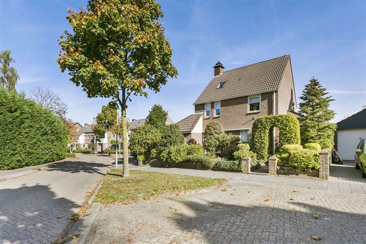 Prunusstraat 35