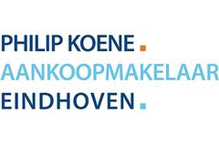 Aankoopmakelaar Regio Eindhoven