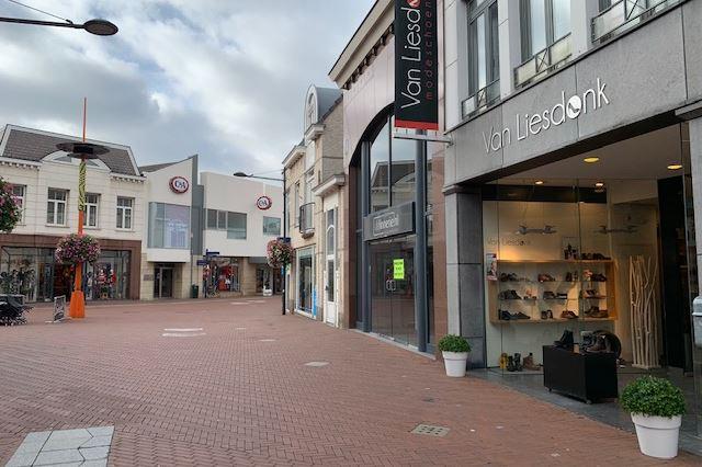 Bekijk foto 2 van Kerkstraat 32
